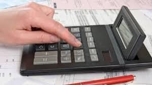 Credito de impuesto
