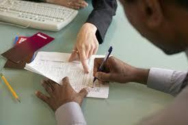 Impuesto del seguro de desempleo