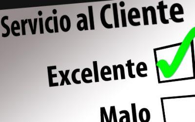 atencion-servicio-al-cliente
